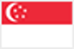 Flag_Vietnam