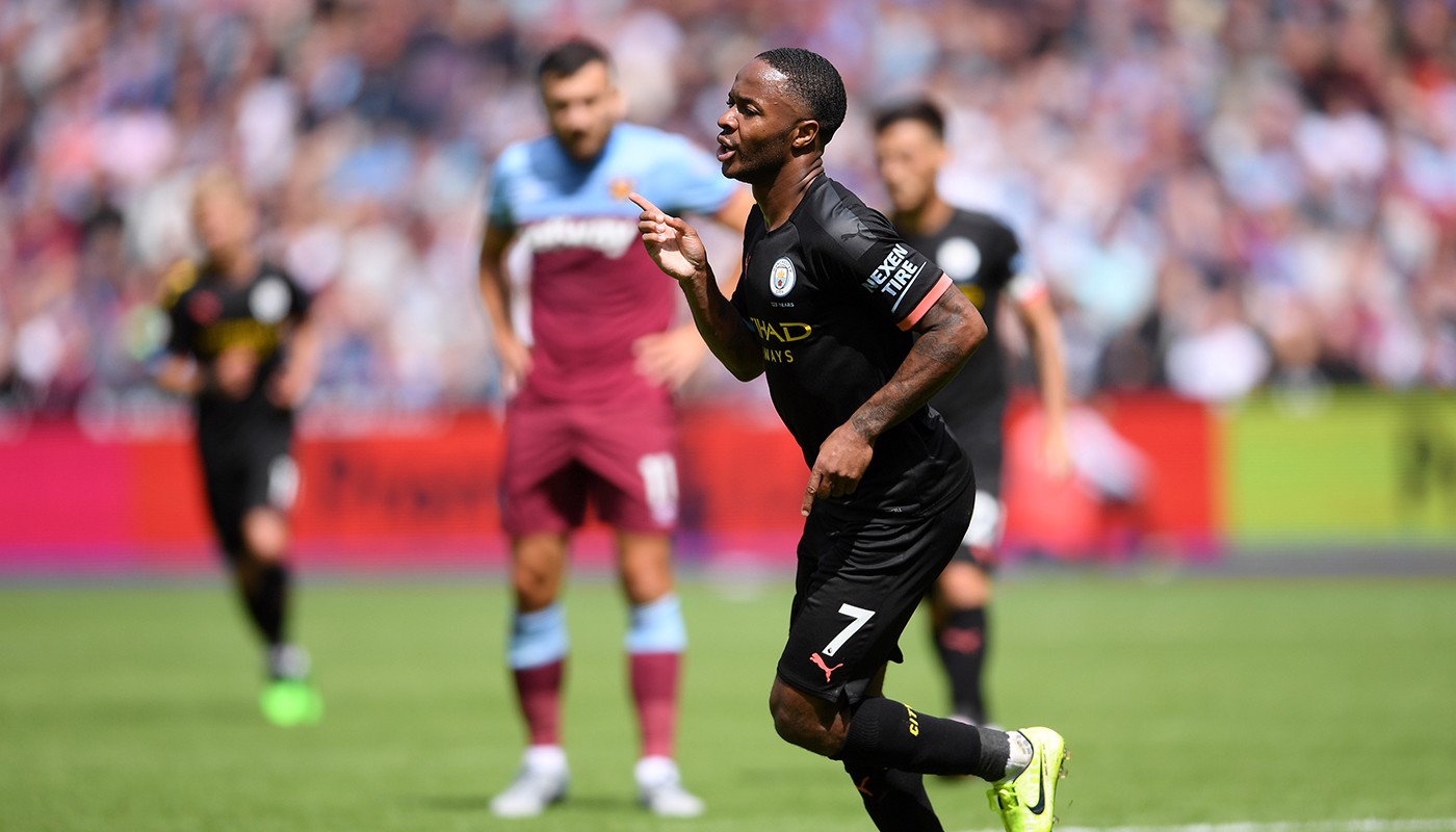 Manchester City FC | Official Website, Latest News, Players and