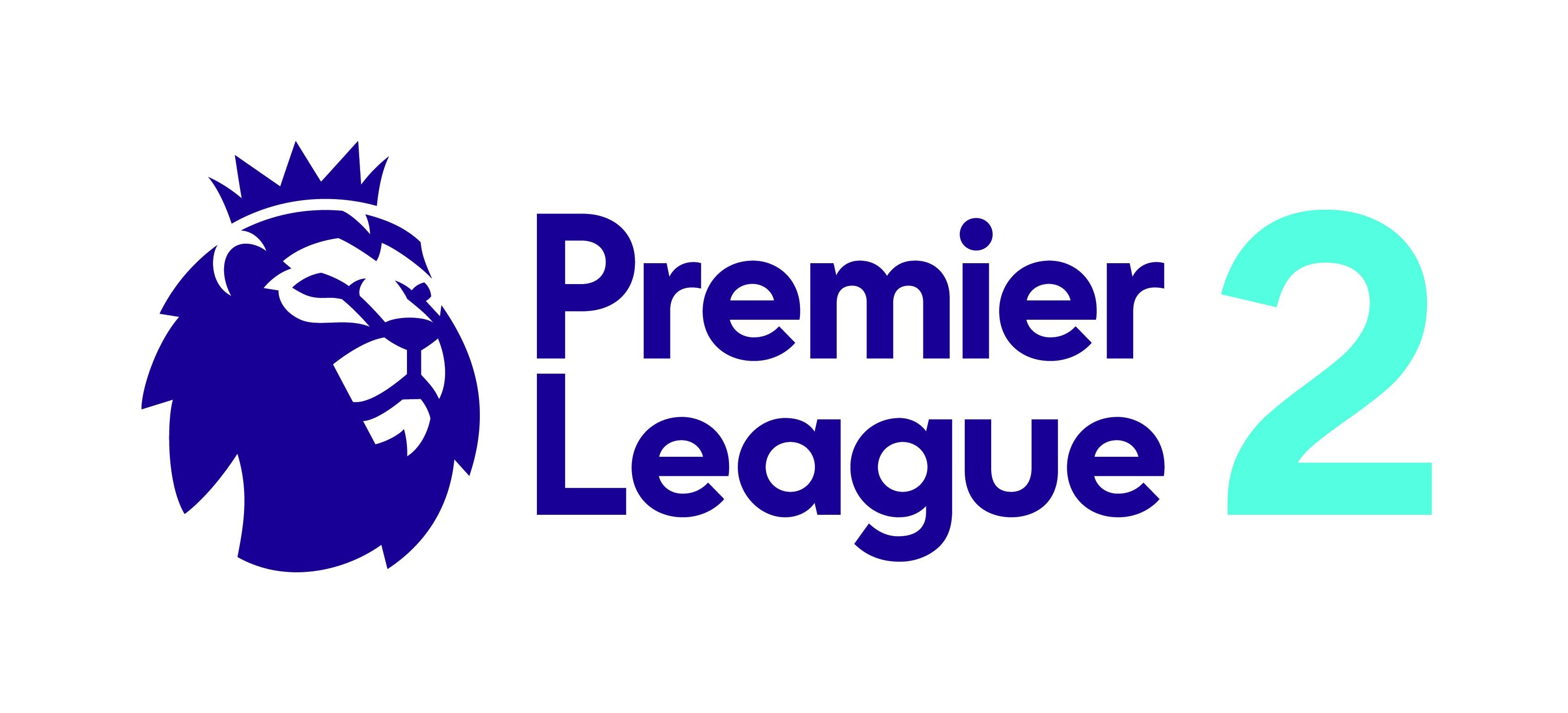 Premier League Cup 2