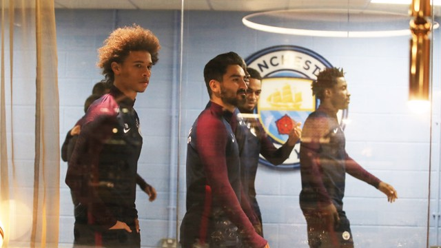 FANS VIEW: What the Tunnel Club members will see on match day