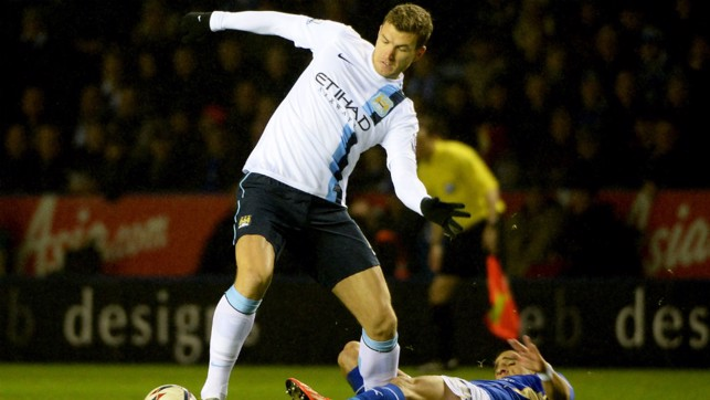 EDIN IN THE RIGHT DIRECTION?: Is it really a sash if it isn't diagonal?
