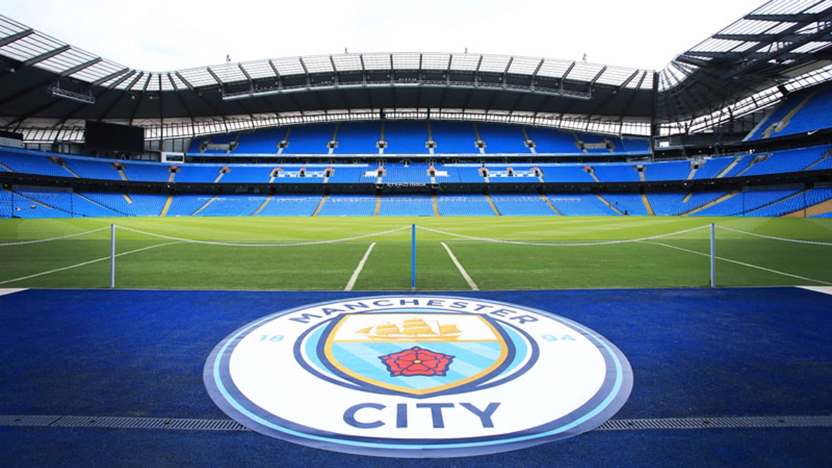 City to discover Carabao Cup third round fate