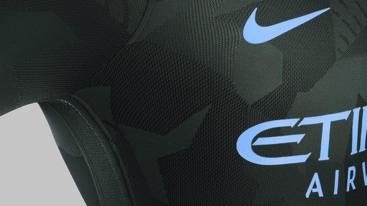 PERFORMANCE: Enhanced for elite athletes.