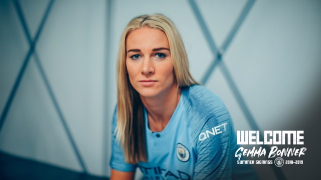 INTERVIEW: Gemma Bonner speaks to CityTV for the first time...