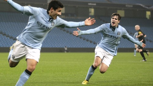 pozo and lopes