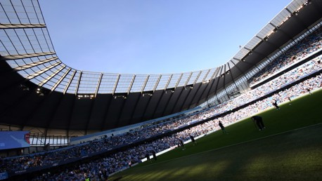 New Stadium Shot 2010 a