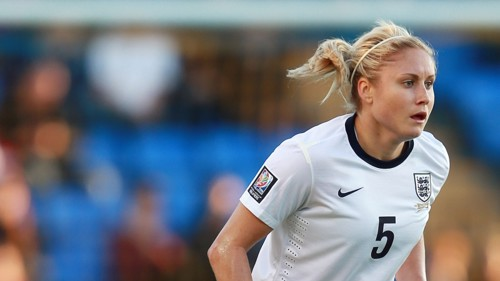 2164937b05e3 FIFA Women s World Cup England all you need to know about MCWFC players