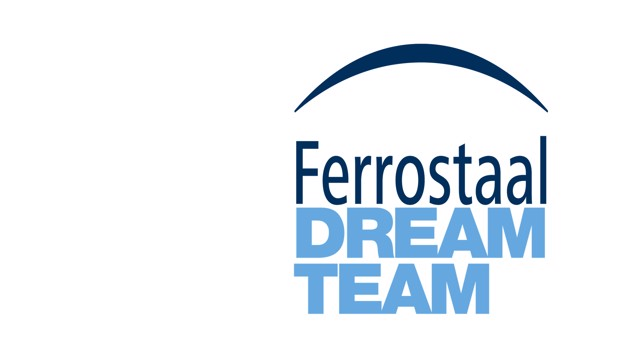 Ferrostaal dream team still