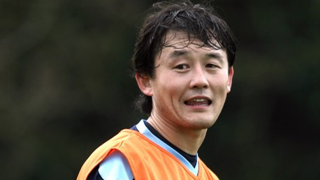 Sun Jihai1