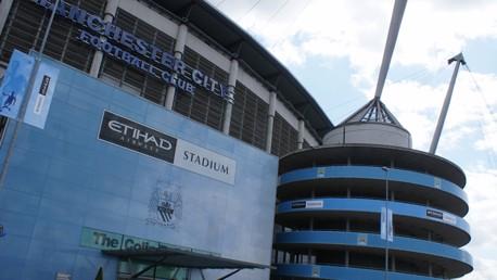 New Stadium Entrance Shot2