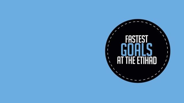 FastestStill