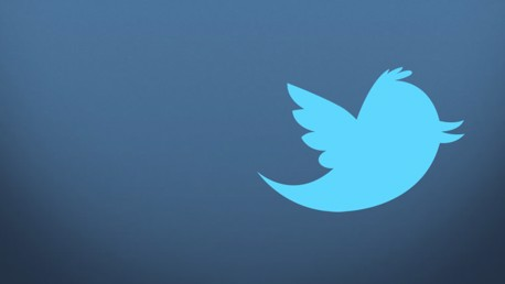 twitter background new
