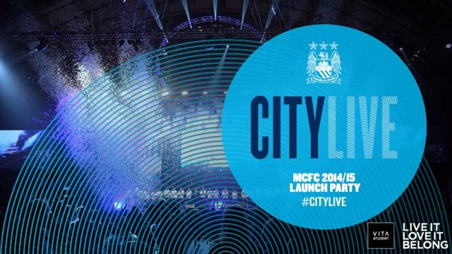 city live