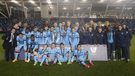 City EDS v FC Porto: Match Highlights