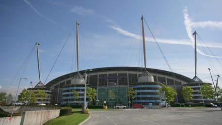 New Etihad Stadium shot1