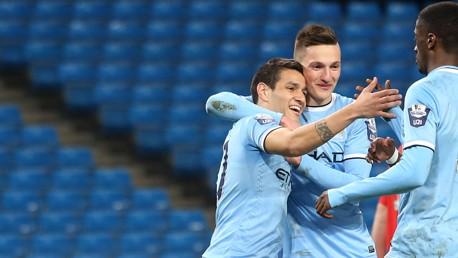 Blackburn v EDS: Match preview