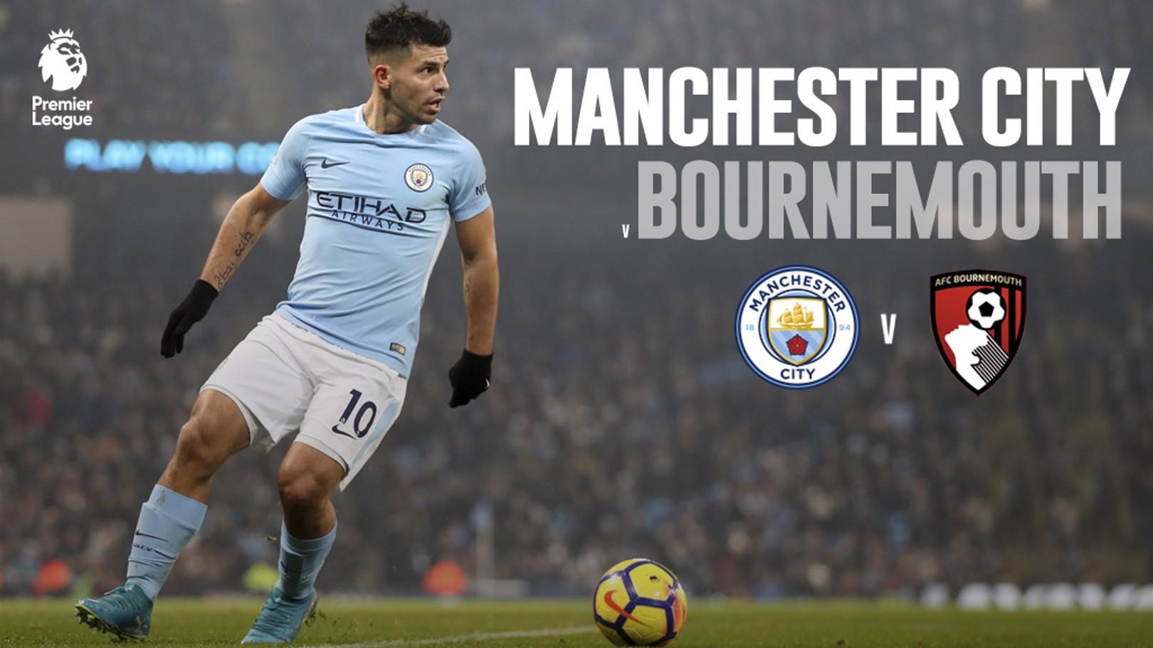 CARABAO CUP. El City se desplaza a Leicester en busca de las semifinales.