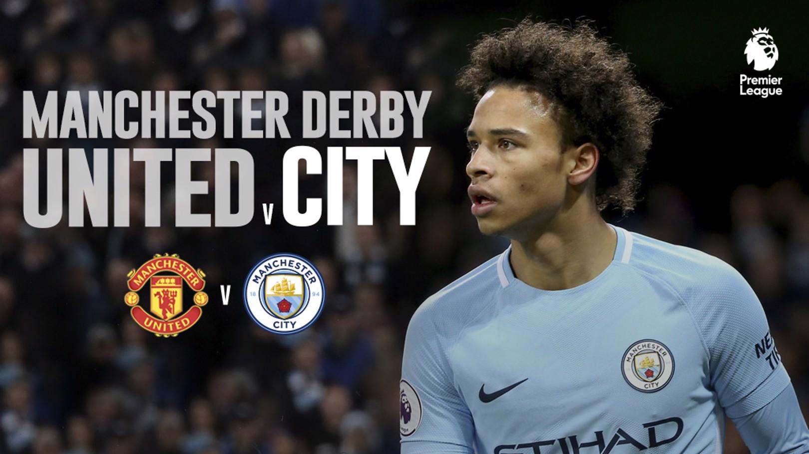 United x City