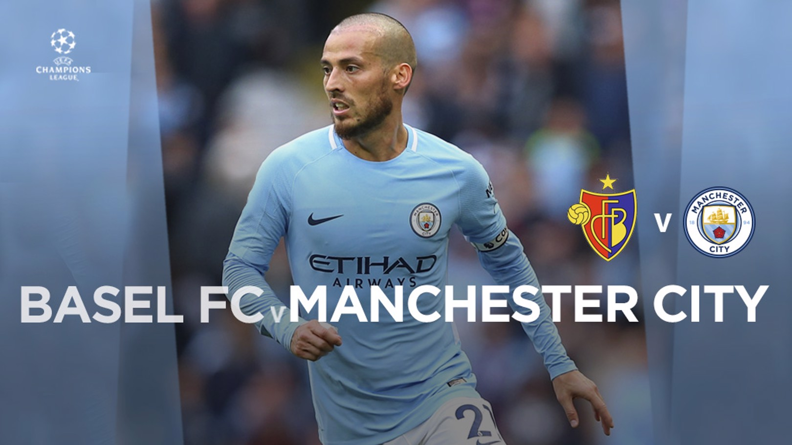 DAVID SILVA. Regreso a la convocatoria.