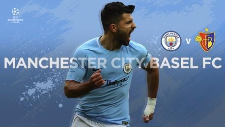 El Manchester City busca acceder a los cuartos de final de la Liga de Campeones por segunda vez en la historia.