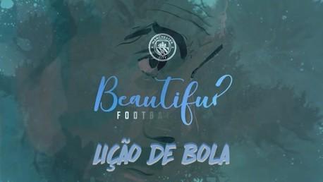 Beautiful Football | Compilação
