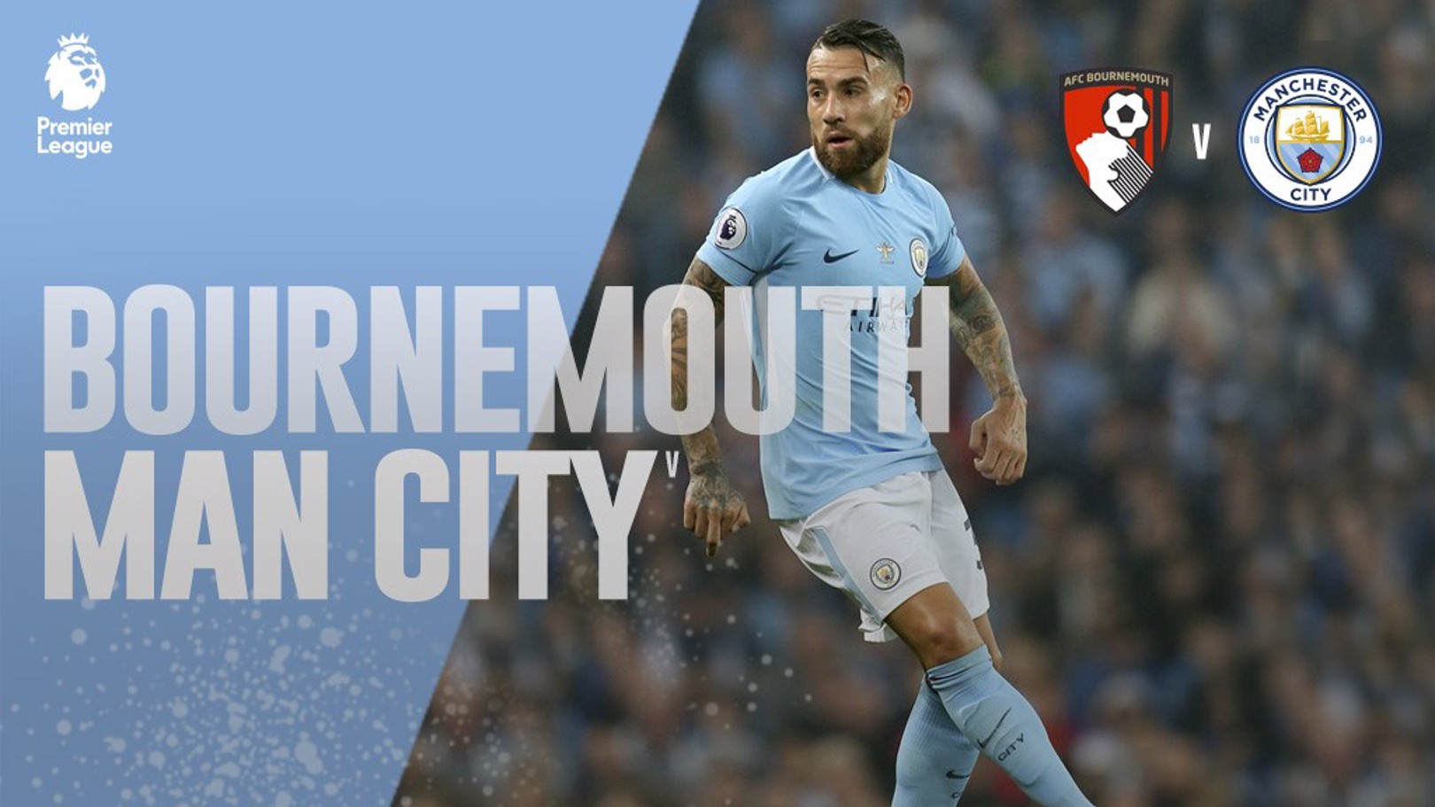 DESPLAZAMIENTO. Después de recibir al Everton, el equipo viaja a Bournemouth.