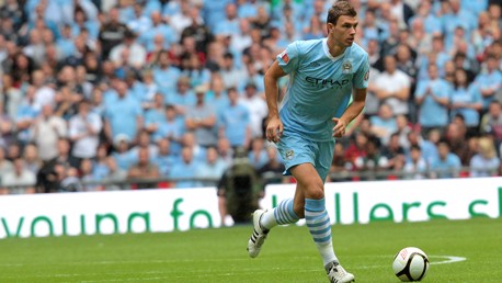 Edin Action CS1
