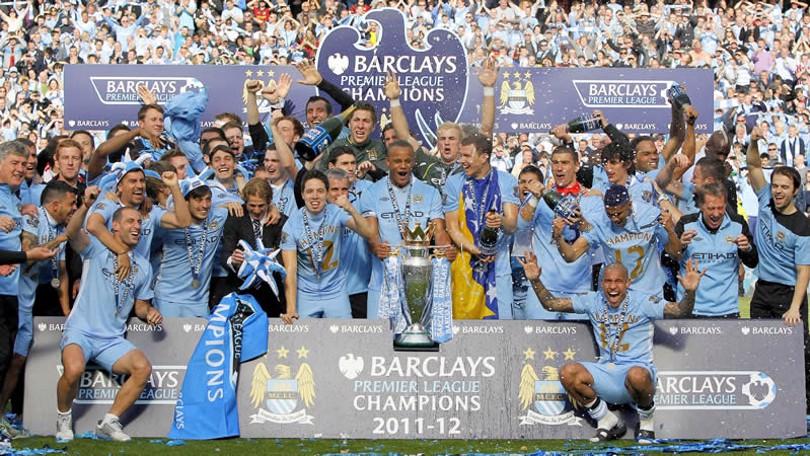 https://www.mancity.com/news/club-news/club-news/archive/2012/may/city-in-2012