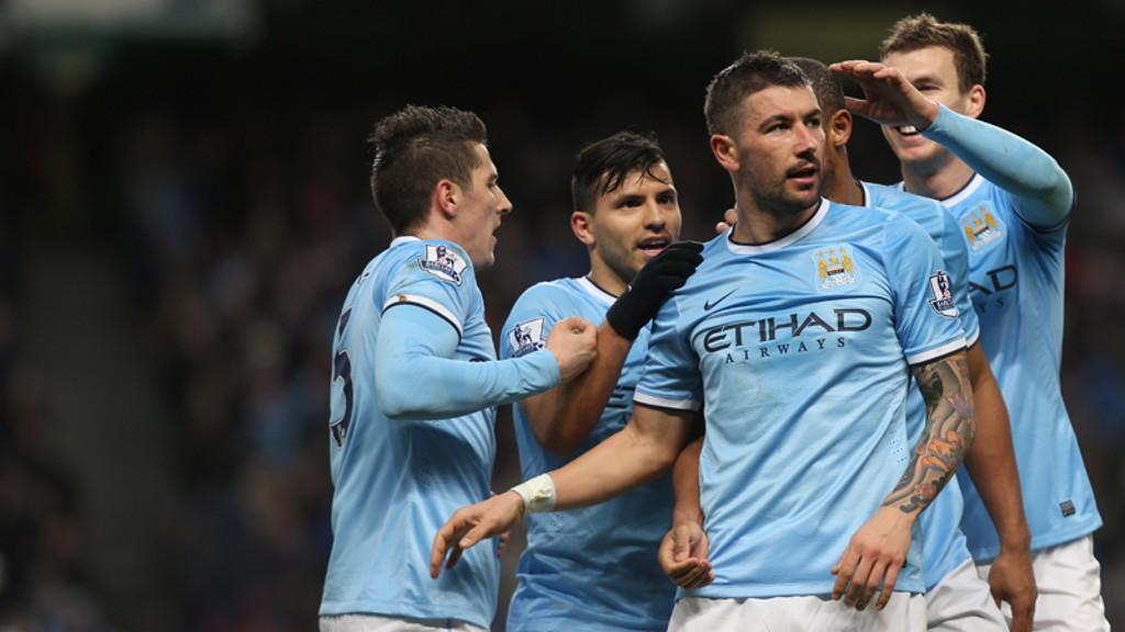 City EDS midfielder Emyr Huws joins Birmingham City on loan