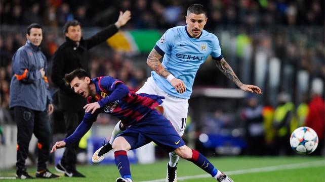 web-Aleks-and-Messi-
