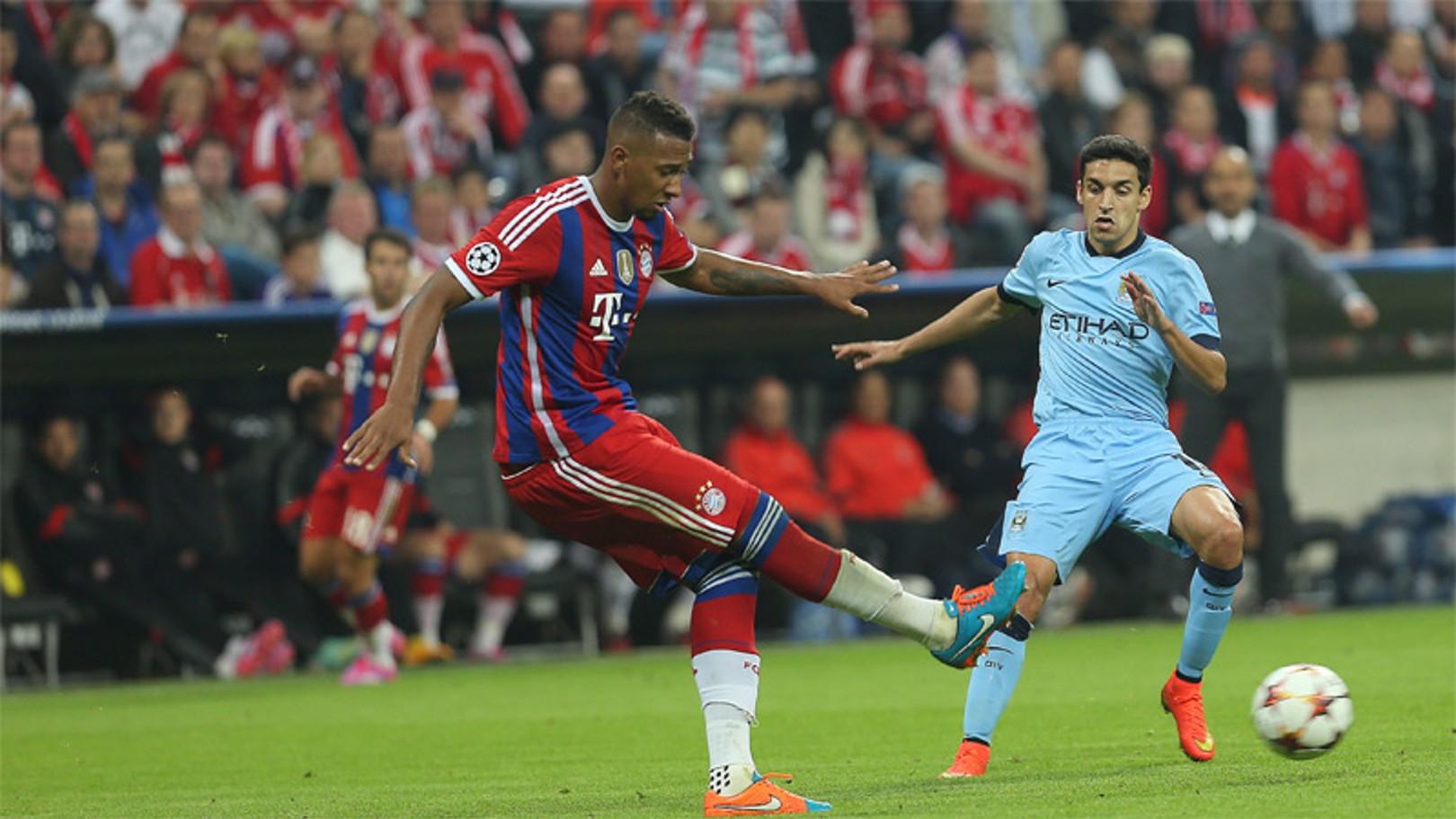 Bayern Munich Web Bayern Munich Fc News