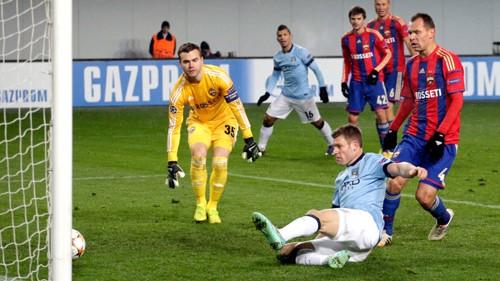 web-Milner-goal-