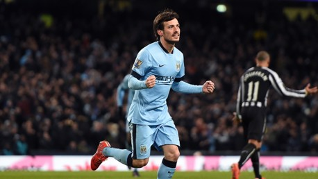 City Beats: Newcastle
