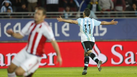 Talking Points: Copa America impossible to predict?