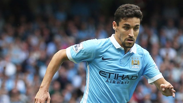 web-jesus-navas-in-action