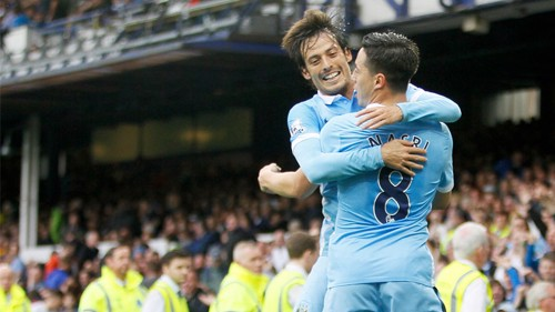 web-silva-and-Nasri-celebrate