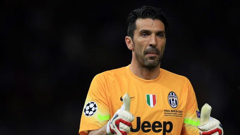 City V Juventus Five To Watch