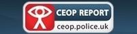 CEOP Logo