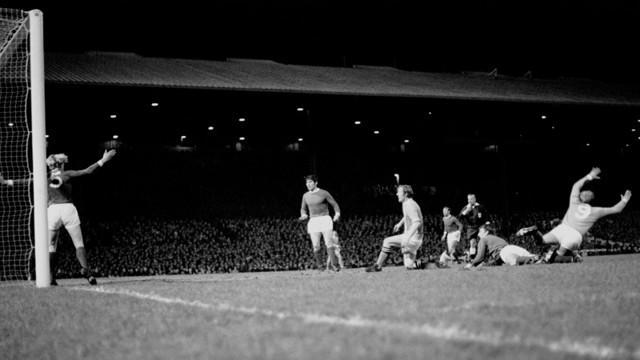1969 League Cup final
