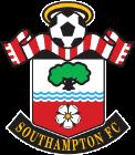 Southampton Club Crest