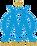 Olympique Marseilles