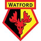 Away Team crest