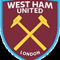 es West Ham