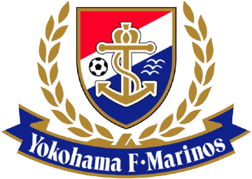 Yokohama F. Marinos