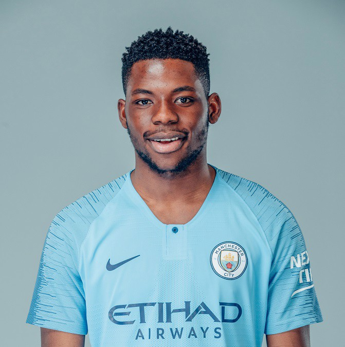 https://mediacdn.mancity.com/-/media/images/shared/players/2018-19-images/tom_dele-bashiru_113.ashx
