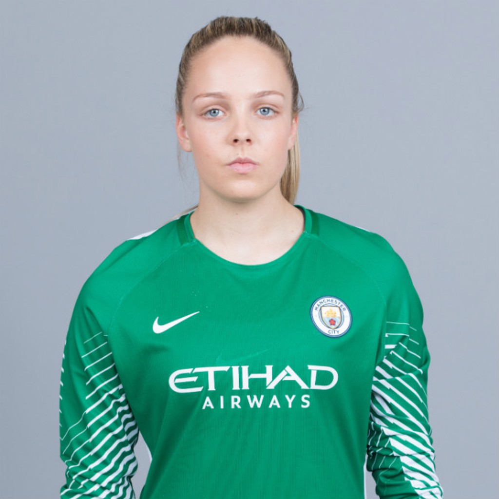 3a7d31e4b MCWFC Players and Squad - Manchester City FC