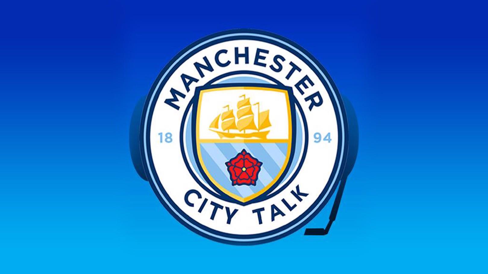 À la découverte de City Talk...