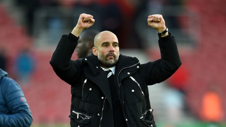 Guardiola: Vincent is so important for us