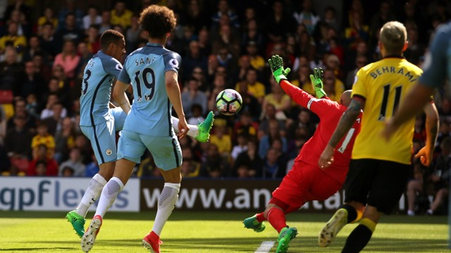 Image Result For Manchester City V Watford Watch
