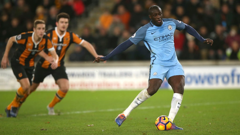 City battle past stubborn Hull